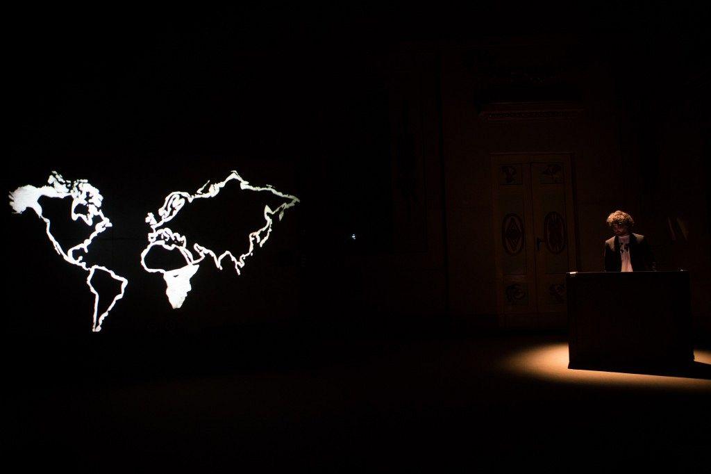 SOT_Il giro del mondo_Ph. Ilaria Costanzo (1)-min