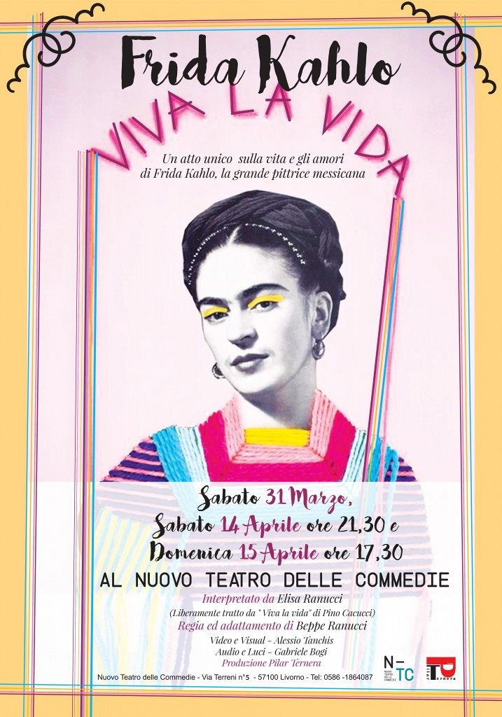 Manifesto_Frida (1)-001-min