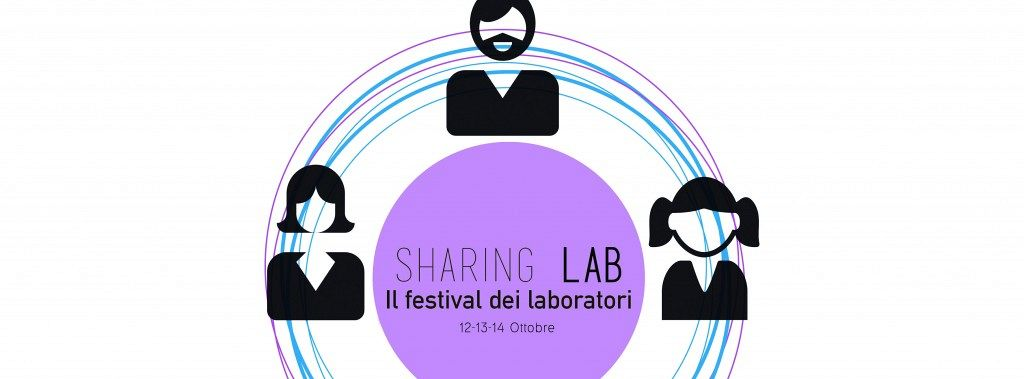 sharing_lab_facebook 2018