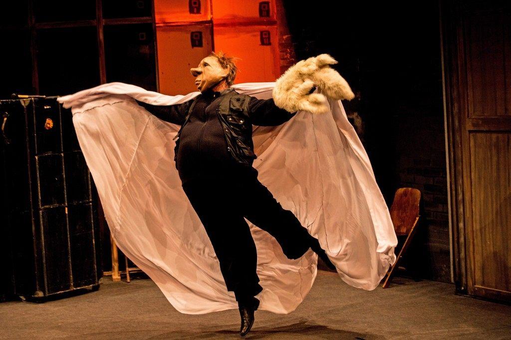 TeatroDelusio_26_c_Valeria-Tomasulo_hr-min (2) (1)