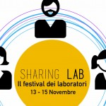 sharing_lab_facebook