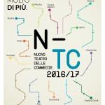 NTC_16_17_A4