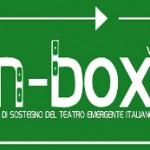 in-box-verde-2017