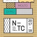 NTC_17_18_A4-001