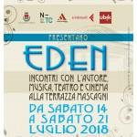 volantino-EDEN-2018.ok-(1)-001